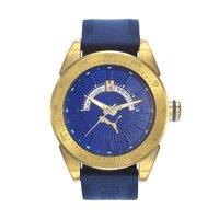 Đồng hồ nam Puma PU104201002