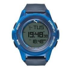 Đồng hồ nam Puma PU911161005