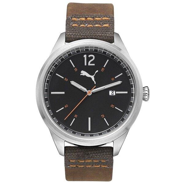 Đồng hồ nam - Puma PU104001002