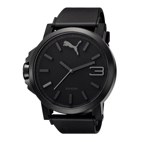 Đồng hồ nam - Puma PU102941001