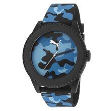 Đồng hồ nam - Puma PU103602004