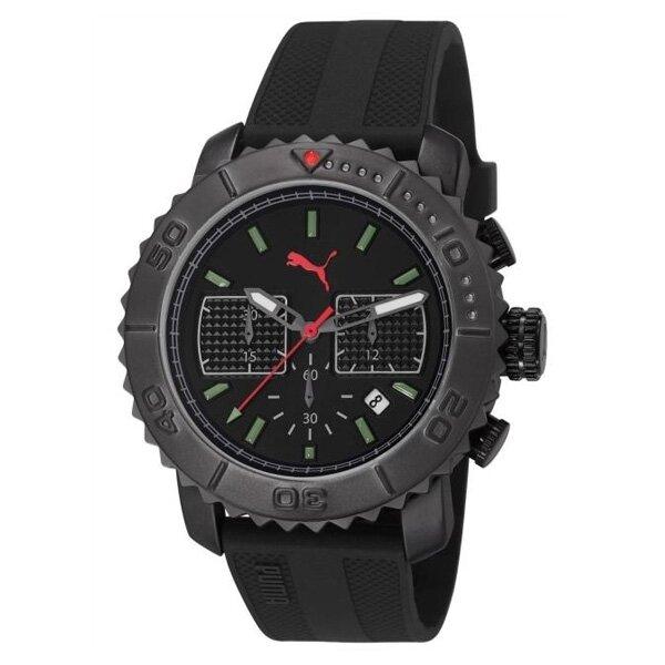 Đồng hồ nam - Puma PU103561004
