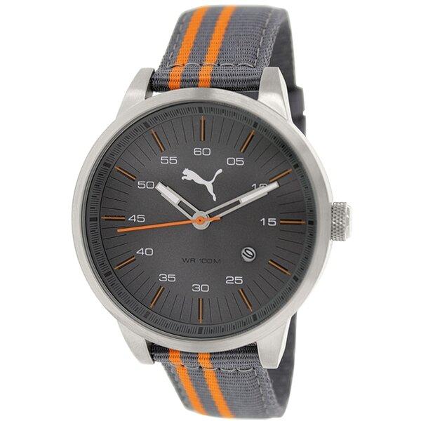 Đồng hồ nam - Puma PU103641004