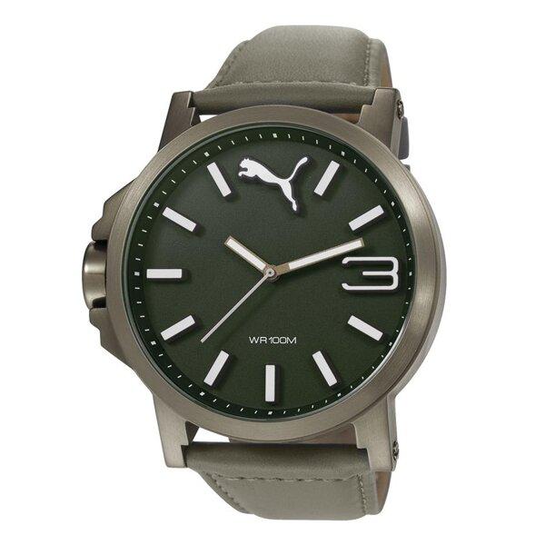 Đồng hồ nam - Puma PU103461004