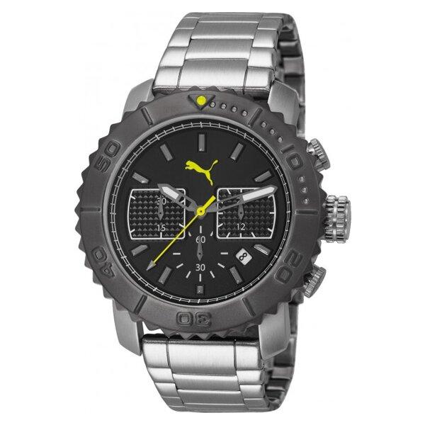 Đồng hồ nam - Puma PU103561001