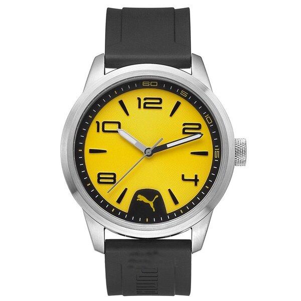 Đồng hồ nam - Puma PU104041001