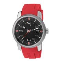 Đồng hồ nam - Puma PU103071008