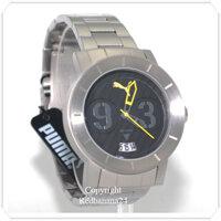 Đồng hồ nam - Puma PU103571001