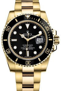 Đồng hồ nam R100