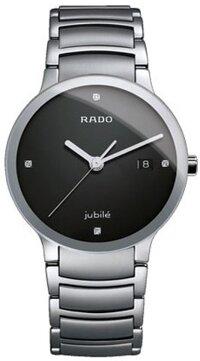 Đồng hồ nam Rado Centrix Quartz R30927713