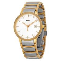 Đồng hồ nam Rado Centrix R30554103