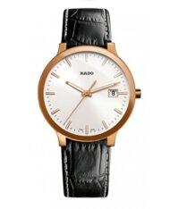 Đồng hồ nam Rado Centrix Quartz R30554105