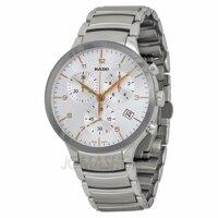 Đồng hồ nam Rado Centrix R30122113