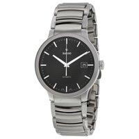 Đồng hồ nam Rado Centrix R30939163