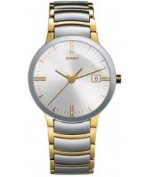 Đồng hồ nam Rado Centrix Quartz R30931103