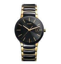 Đồng hồ nam Rado Centrix R30929152