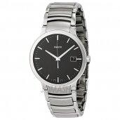 Đồng hồ nam Rado Centrix R30927153