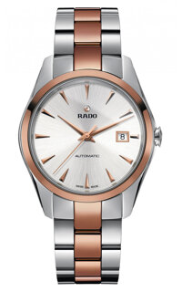 Đồng hồ nam Rado HyperChrome Automatic R32980112