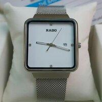 Đồng hồ nam Rado Jubile' RD.221