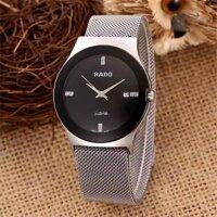 Đồng hồ nam Rado Jubile' RD.132