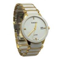 Đồng hồ nam Rado Jubile' RD.005