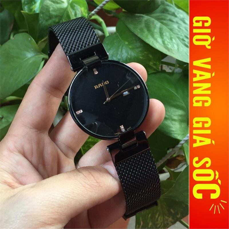 Đồng hồ nam Rado Jubile' RD157