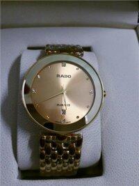 Đồng hồ nam Rado Jubile' RD172