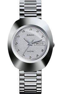 Đồng hồ nam Rado R12391103