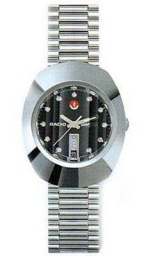 Đồng hồ nam Rado R12408613