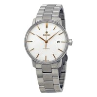 Đồng hồ nam Rado R22860023