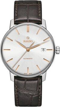 Đồng hồ nam Rado R22860025