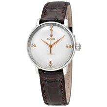 Đồng hồ nam Rado R22862725