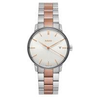 Đồng hồ nam Rado R22864022