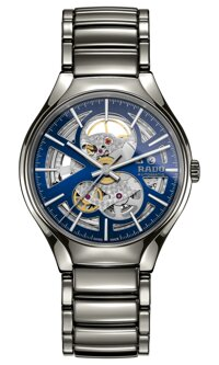 Đồng hồ nam Rado R27510202