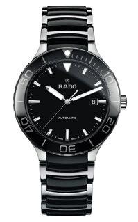 Đồng hồ nam Rado R30002162