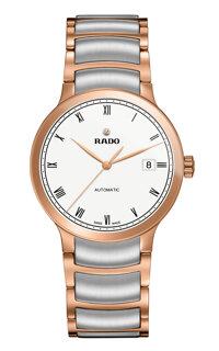 Đồng hồ nam Rado R30036013