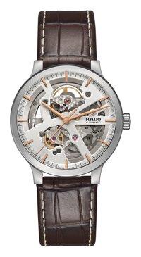 Đồng hồ nam Rado R30179105