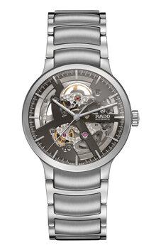 Đồng hồ nam Rado R30179113