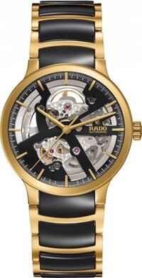 Đồng hồ nam Rado R30180162