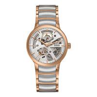 Đồng hồ nam Rado R30181103