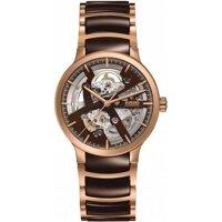 Đồng hồ nam Rado R30181312