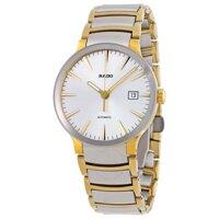 Đồng hồ nam Rado R30529103