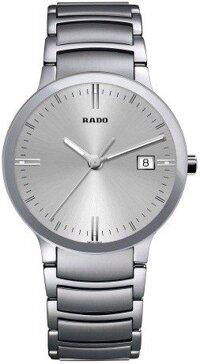Đồng hồ nam Rado R30927103