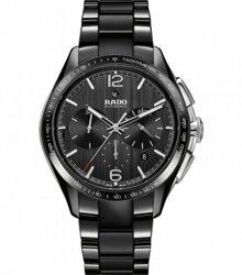 Đồng hồ nam Rado R32121152