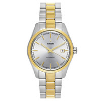 Đồng hồ nam Rado R32979102