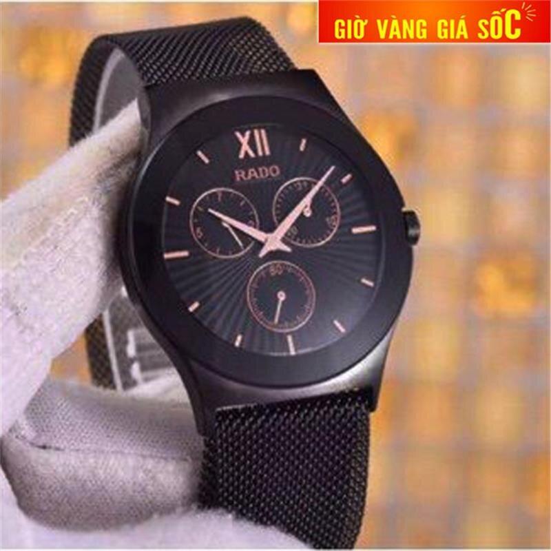 Đồng hồ nam Rado Sport RD164