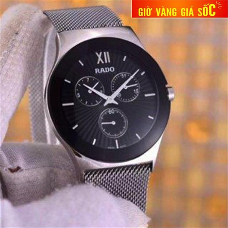 Đồng hồ nam Rado Sport RD165
