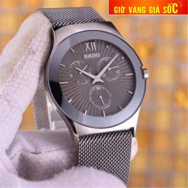 Đồng hồ nam Rado Sport RD166
