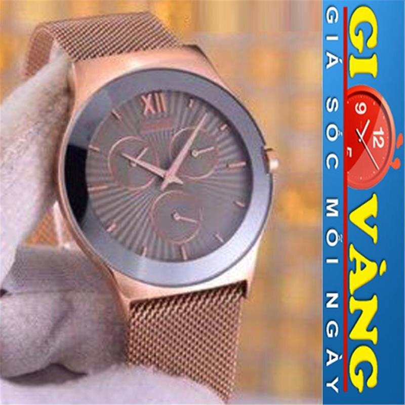 Đồng hồ nam Rado Sport RD168