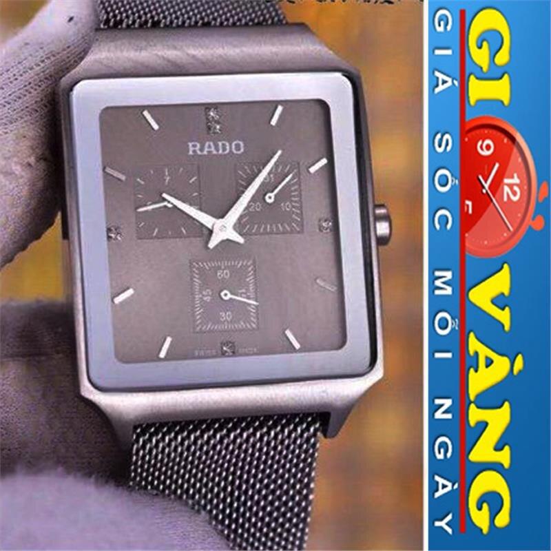 Đồng hồ nam Rado Sport RD175